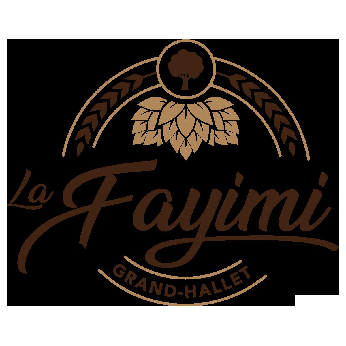 La Fayimi